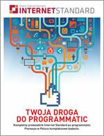 Twoja droga do Programmatic