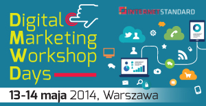 Digital Marketing Workshop Days