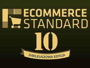 E-commerce Standard 2015