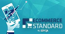 Ecommerce Standard 2016