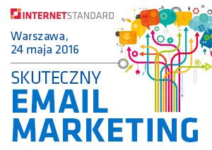 Warsztaty: Skuteczny email marketing