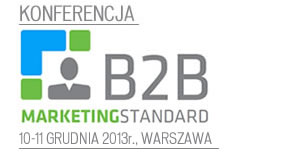 b2bmarketingSTANDARD