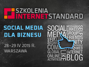 Social media dla biznesu