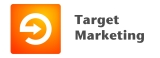 Target Marketing