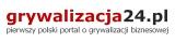 grywalizacja24.pl