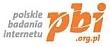 Polskie Badania Internetu