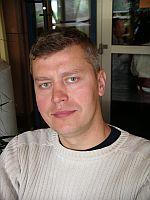 Michał Kaczorowski, prezes zarządu Wakacje.pl