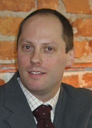 Piotr Wąsowski, prezes Bankier.pl