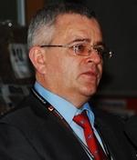 Krzysztof Urbanowicz