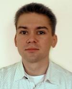Jakub Wilczak