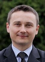 Żródło: elita-polski.pl/profile/36