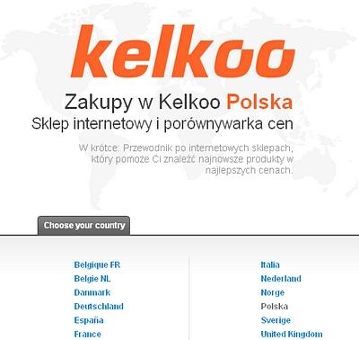 http://pl.kelkoo.com/