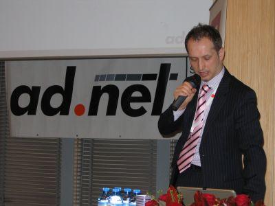 Tomasz Cisek opowiada o możliwościach inwestowania w sąsiednich krajach