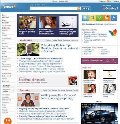 msn.gazeta.pl