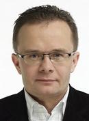 Przemysław Bartkowiak