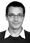 Wojciech Ciemniewski