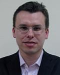 Bogusław Półtorak