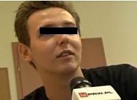 Łukasz Ć. Żródło: Chip.pl