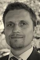 Radosław Czyrko