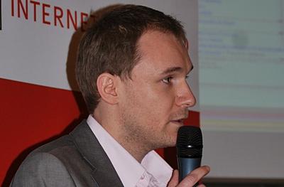 Marcin Skowroński