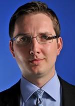 Tomasz Przybyłowicz