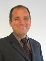 Jerzy Warchałowski, dyrektor ds. Sprzedaży Online Money.pl
