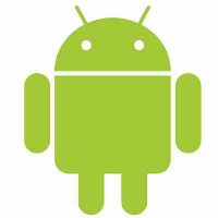 Amazon otworzy własny Android Market?