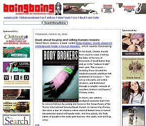 boingboing.net