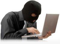 Cyberterroryści zaatakują w trakcie Olimpiady?