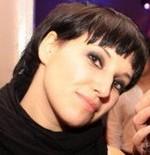 Olga Magiera