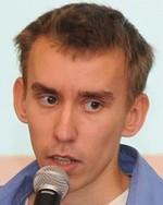 Wojciech Kyciak
