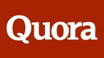 Portal pytań i odpowiedzi Quora