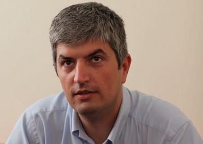 Wojciech Przyłęcki