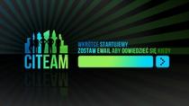 Citeam.pl - zakupy grupowe