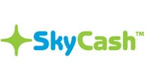 Teraz dzięki SkyCash opłacisz produkty z Frisco.pl
