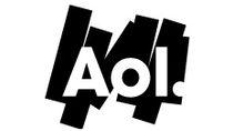 Popularność i zyski AOL ciągne spadają