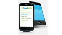 Płatność SkyCash będzie dostęna w Mobila.pl