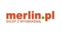 Przychody Merlin.pl w 2010 roku wyniosły 111,4 mln zł