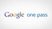 One Pass - system sprzedaży dla wydawców firmy Google. Odpowiedź na płatne subskrypcje w App Store.