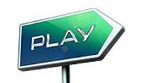 Portal Play przenosi się na Play.pl
