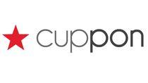 Cuppon znalazł inwestora, którym jest Xevin Investments