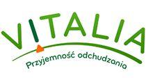 Serwis Vitalia.pl przygotowuje diety i zestawy ćwiczeń