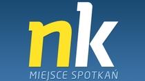 W najnowszym Megapanelu NK.pl wraca do pierwszej trójki. Wciąż liczy się w rywalizacji z Facebookiem.