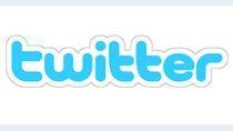Twitter zarabia i nie potrzebuje dodatkowego finansowania
