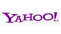 Możliwe, że Yahoo! sprzedało Delicious
