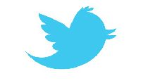 Każdego dnia powstaje 460 tys. kont Twitter