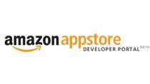 Amazon Appstore - przyczyna zamieszania