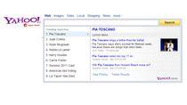 Yahoo! Search Direct