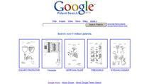 Nortel ma 6 tyś. patentów na sprzedaż
