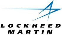 Logo Lockheed Martin